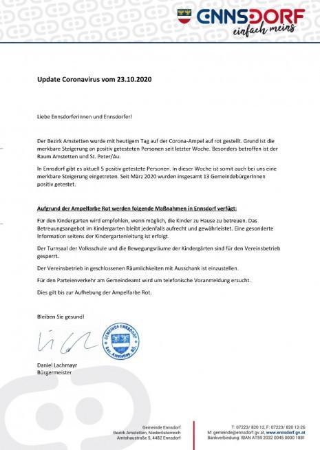 Corona_BGM Info Oktober 2020.jpg