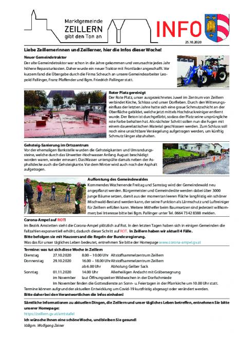 Info_Zeillern25102020.pdf