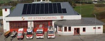 Feuerwehr Strengberg.JPG