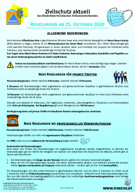 MassnahmenimOktoberInfoZivilschutz.pdf