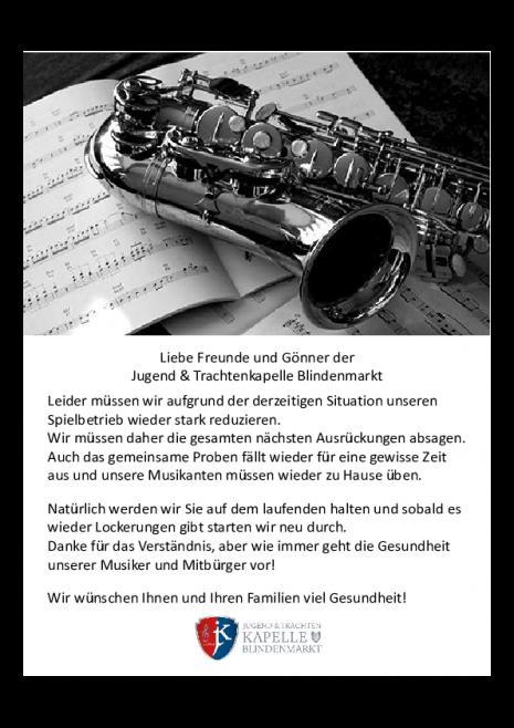 JTK - Amtstafel und Schaukasten.pdf