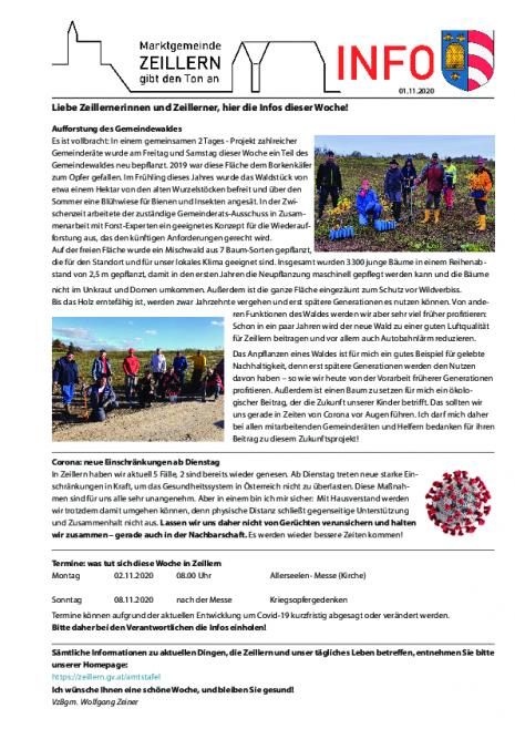 Info_Zeillern01112020.pdf