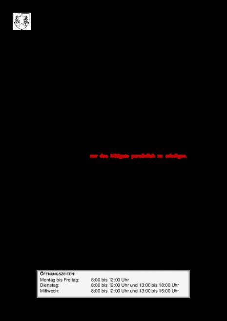 Informationen zum Parteienverkehr im Gemeindeamt 1.pdf