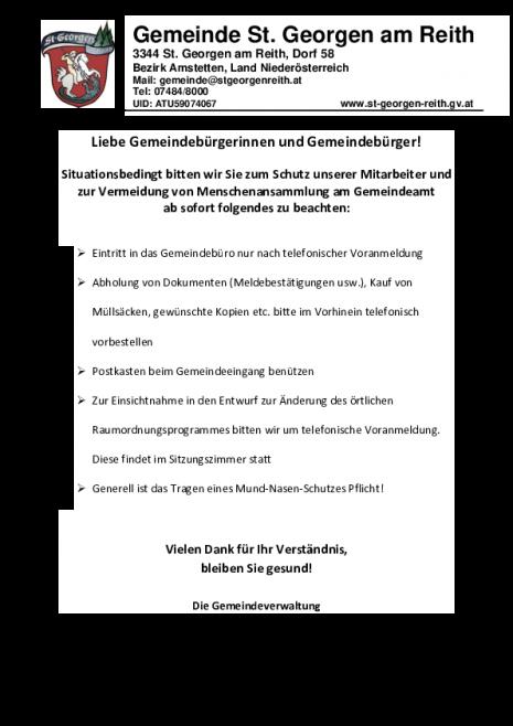 Bürgerservice ab 3 November.pdf