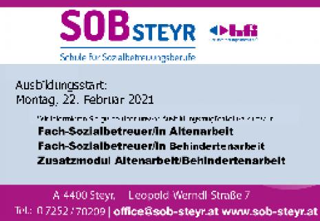 _NEU_Infokarte_quer_2020_klein.pdf