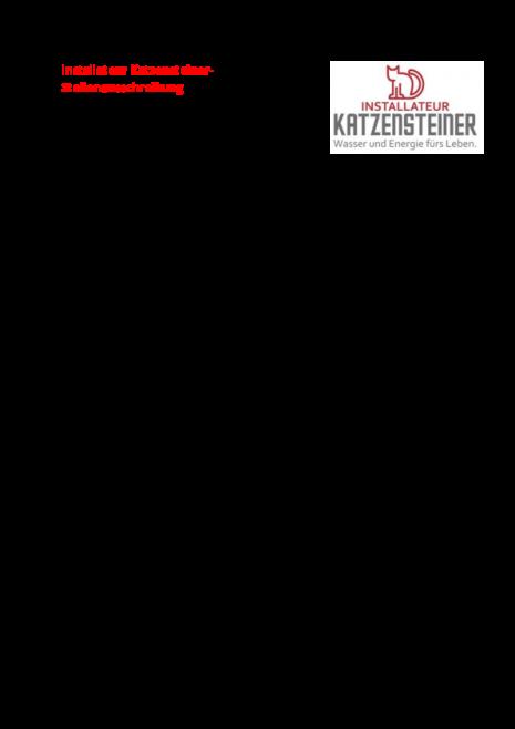 Stellenausschreibung Katzensteiner.pdf