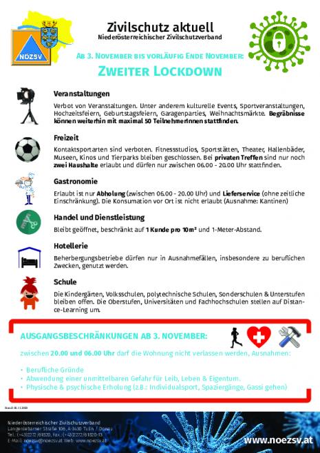 InfoblattZweiterLockdown.pdf