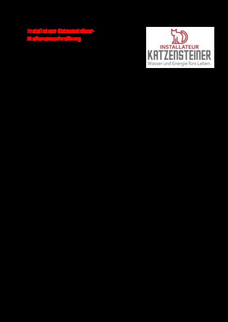 Stellenausschreibung_Installateur Katzensteiner.pdf