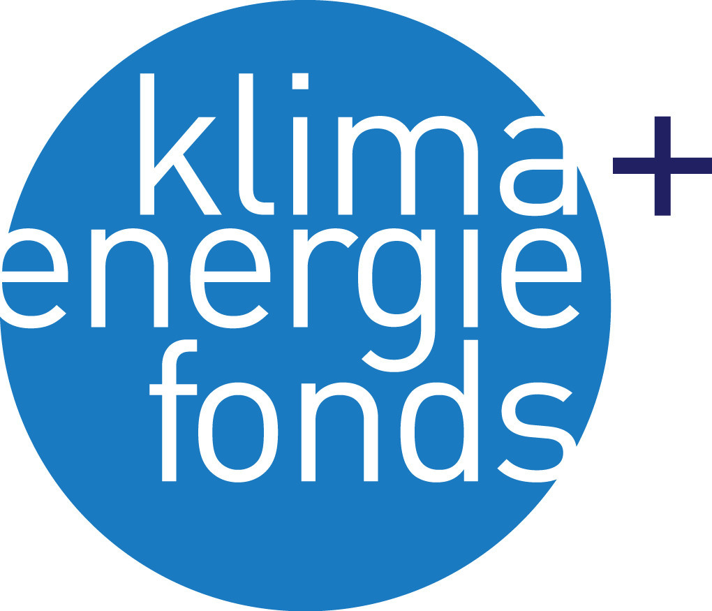 klimafonds_2D_RBG.jpg