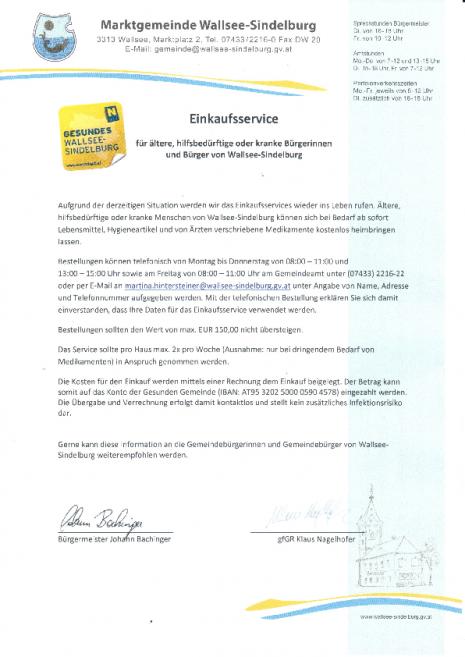 Einkaufsservice Gesunde Gemeinde zweiter Lockdown.pdf