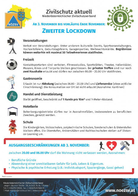 Infoblatt Zivilschutzverband zweiter Lockdown.jpg