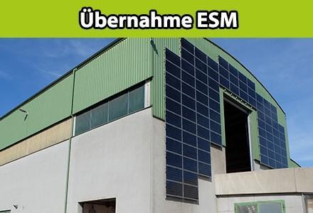 Übernahme ESM.jpg