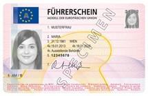 Fuehrerschein_b4929642c5.jpg