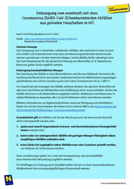 Infoblatt_Corona Quarantäne1_Seite_2.jpg