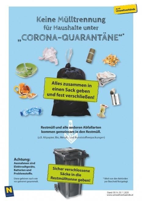 Infoblatt_Corona Quarantäne1_Seite_1.jpg
