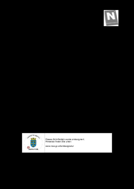 Aufhebung Verordnung ORANGE.pdf