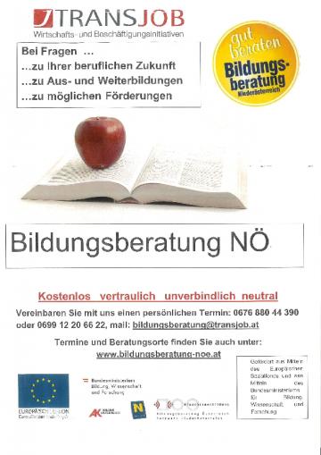 Bildungsberatung.pdf