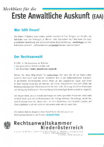 Anwältekammer.pdf