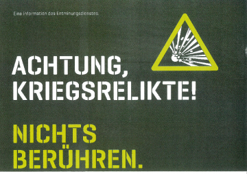 Bundesheer.pdf