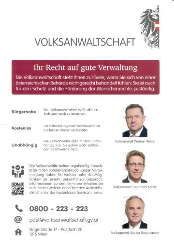 Volksanwaltschaft.pdf