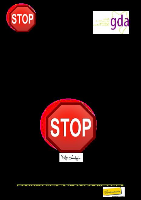 Anlieferung Stop ESM_2.pdf