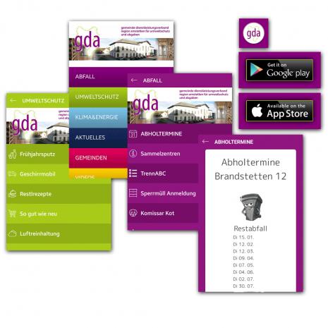 GDA_App_Abholtermine.pdf
