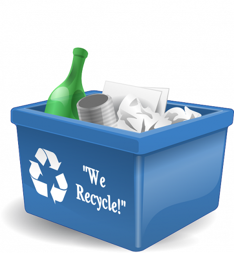 Müll recycle-24543_640.png