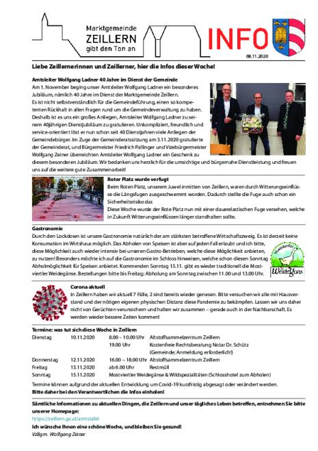 Info_Zeillern08112020.pdf