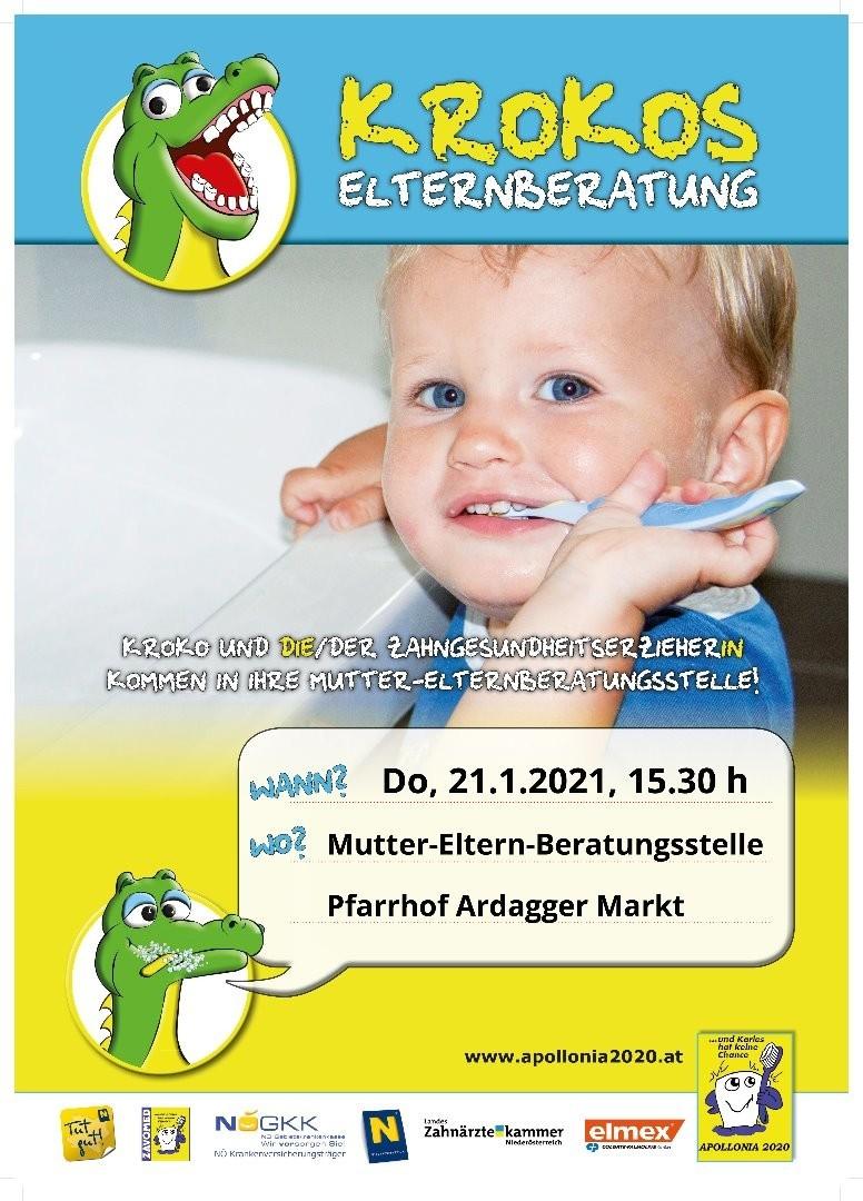 Zahngesundheitserziehung Kroko 2021.jpg