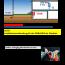 Glasfaser_Innenbereich_Installationsanleitung_13.11.2020.pdf