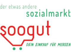 soogut-logo_0.png