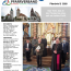 2020 2 Pfarrblatt i.pdf