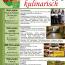 Das bietet Strengberg kulinarisch_Direktvermarkter.pdf