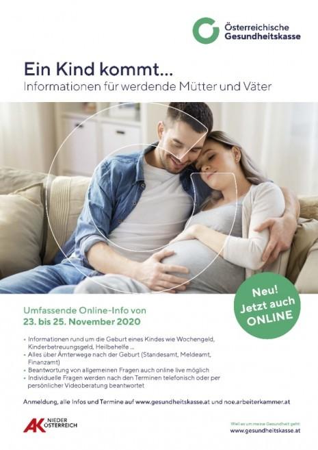 SchwangerenberatungONLINE_A4.jpg