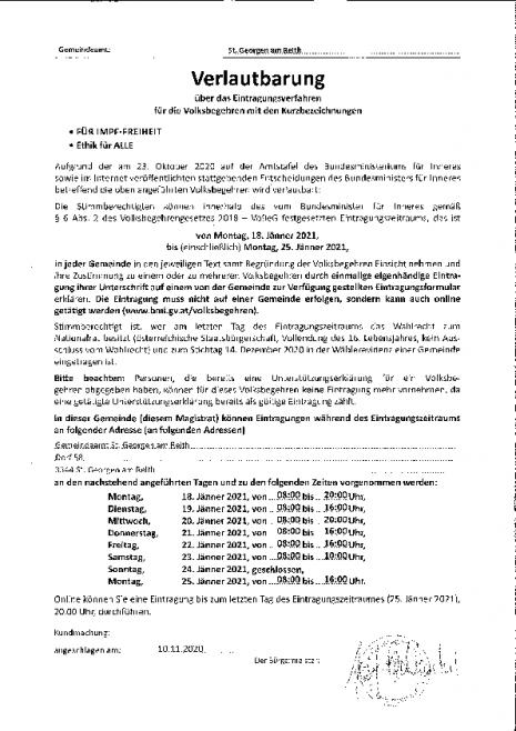 Volksbegehren für Impffreiheit, Ethik für alle.pdf