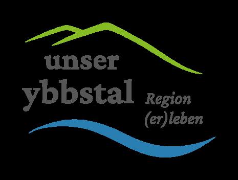unser ybbstal logo