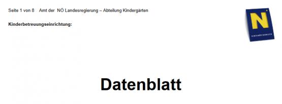 DATENBLATT_KDGT_April_2019.pdf