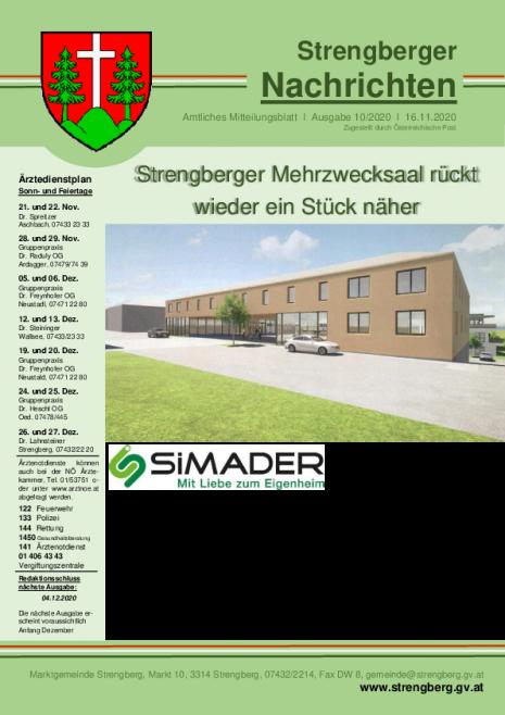 10-2020 Zeitung.pdf