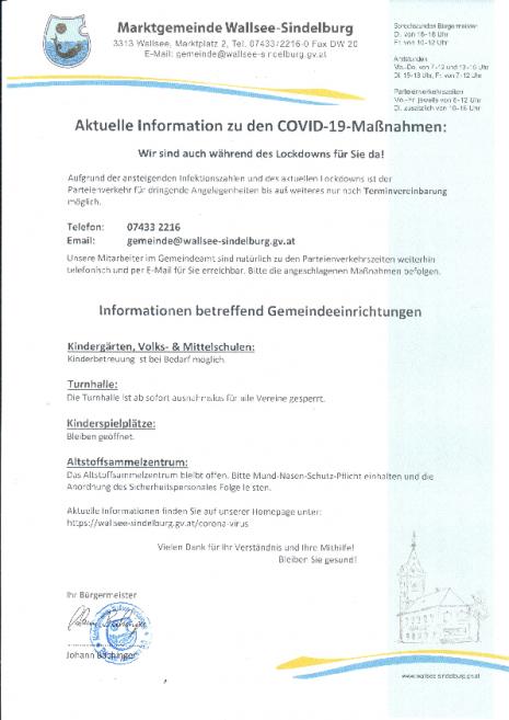 Aktuelle Information zu den COVID Stand 16.11.2020.pdf