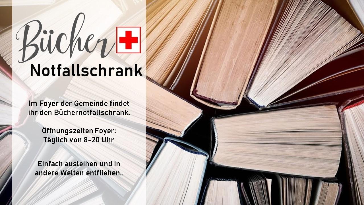 Büchernotrfallschrank.jpg