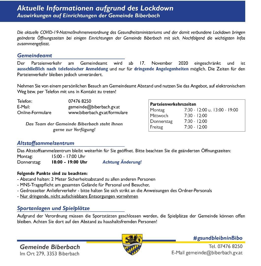 Lockdown 2 - Auswirkungen-hp-zgs.jpg