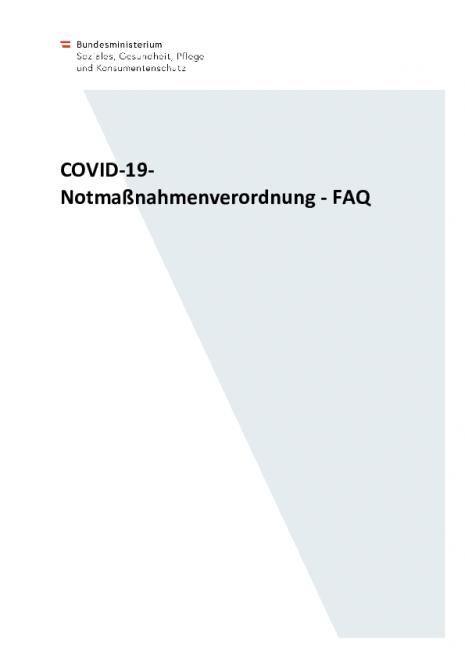RS 75 - FAQ_COVID-19-NotmaßnahmenVO.pdf