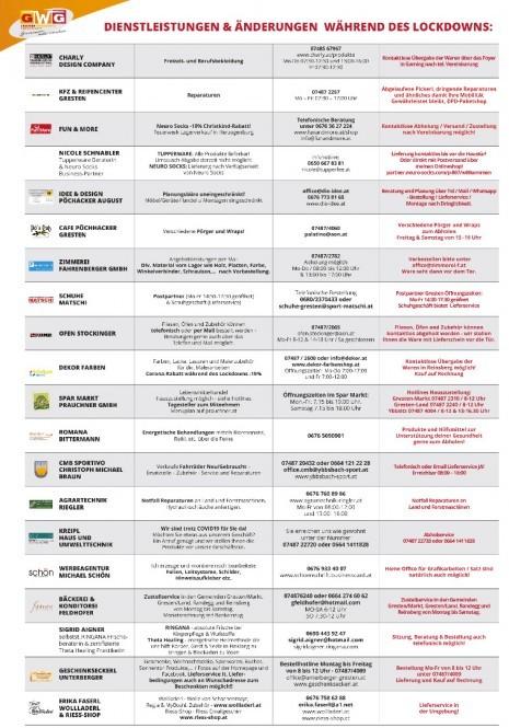 A4-GWG-Liste-Corona2020-November1.jpg