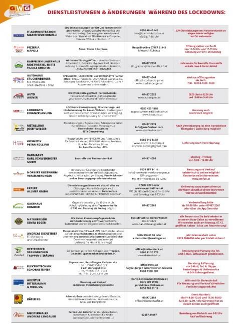 A4-GWG-Liste-Corona2020-November2.jpg