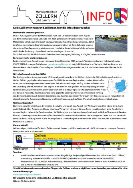 Info_Zeillern22112020.pdf