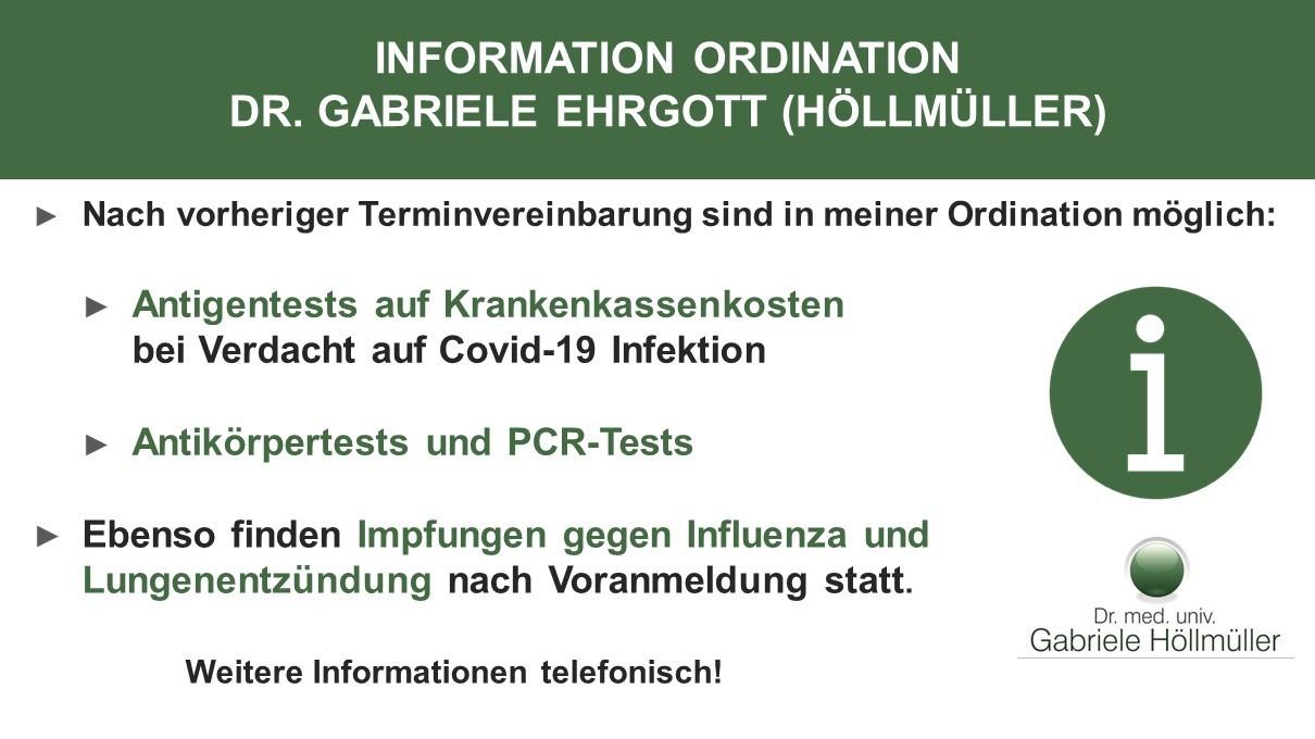 Dr. Ehrgott.jpg