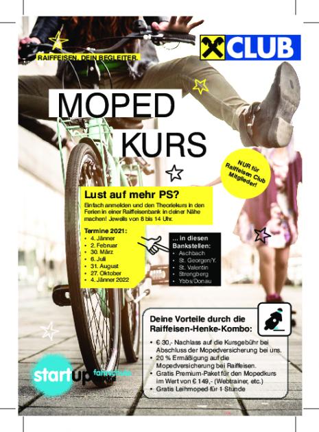 Moped Kurs_Raiffeisen.pdf