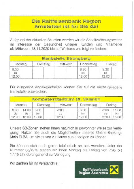 Banköffnungszeiten_Raiffeisenbank.pdf