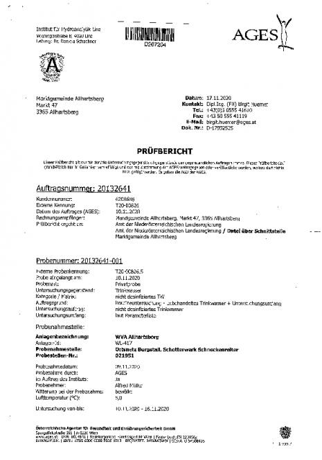 WVA Allhartsberg.pdf