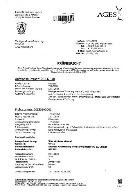 WVA Mittleres Ybbstal.pdf